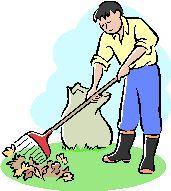 Vorschaubild zur Meldung: Ende der Anmeldefrist für die Schredderaktion für  Baum- und Strauchschnitt aus Hausgärten