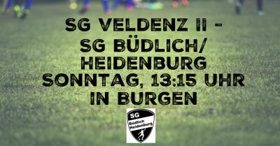 Vorschaubild zur Meldung: Heimsieg gegen Longkamp/ Wichtiges Spiel beim Tabellennachbarn