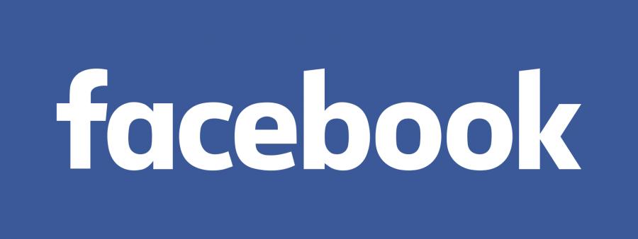 Vorschaubild der Meldung: Wald und Wiesen Kinder jetzt auch bei Facebook