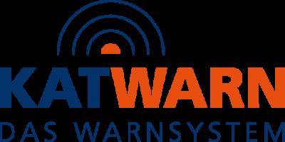 Katwarn - Alarmierungssystem des Landes Hessen