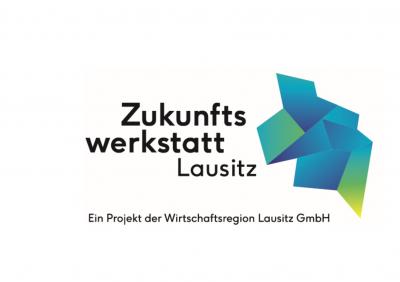 Foto zur Meldung: Mitmachen bei der Entwicklungsstrategie für die Lausitz
