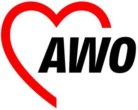 Vorschaubild der Meldung: Die AWO auf Fehmarn bietet Ernährungsberatung an