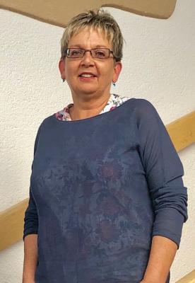 Foto zur Meldung: Schulkindbetreuung Westerstetten