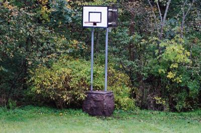 Vorschaubild zur Meldung: Ab 2020 Basketball auf dem Bolzplatz?