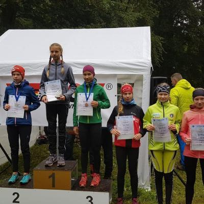 Vorschaubild zur Meldung: Thüringer Langlauf Cup Cross