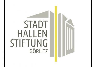 Vorschaubild zur Meldung: Stadthallenstiftung Görlitz