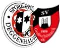 SV Deggenhausertal II - SG Herdwangen/Großschönach