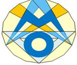 Vorschaubild zur Meldung: Sieger der Mathematik-Olympiade