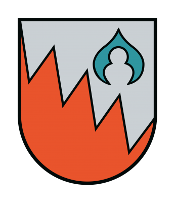 Wappen Steinau