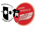 SG Herdwangen/Großschönach - FC Aramäer Pfullendorf