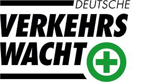 Vorschaubild zur Meldung: Erwachsenen-Lotsen: Info- & Schulungs-Veranstaltung der Kreisverkehrswacht am 23.11.2019 in Flieden