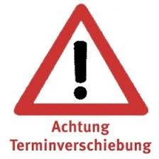 Foto zur Meldung: Achtung: Tischtennis-Pokalspiel SV Schmalensee  II – Leezener SC III fällt heute aus! Neuer Termin folg