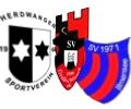 SG Herdwangen/Großschönach - SG Heiligenberg/Illmensee