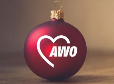 Vorschaubild zur Meldung: AWO hat über die Feiertage geschlossen