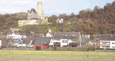 Foto zur Meldung: Ortsgemeinde: Neues Baugebiet für Burgschwalbach entsteht