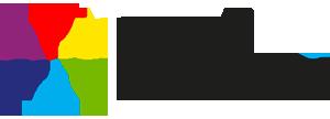 Vorschaubild zur Meldung: Menü-Partner übernimmt ab 06.01.2020 die Schulspeisung