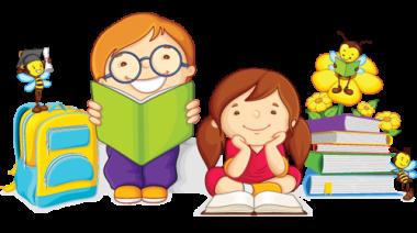 Vorschaubild zur Meldung: Buchlesung mit Ditte Clemens in der Crivitzer Bibliothek