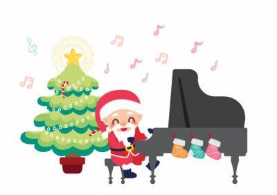 Vorschaubild zur Meldung: Weihnachtsfeier der ehemaligen Lehrerkollegen