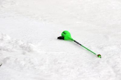 Viktoria Rebensburg gewinn Super G Weltcup von Lake Louise (Symbolfoto) - Bild: johapress