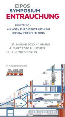 AGE_EIPOS_Symposium
