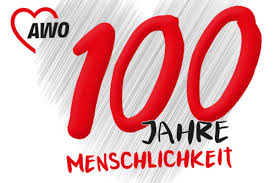 100 Jahre Menschlichkeit