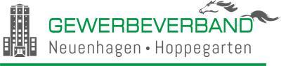 Vorschaubild zur Meldung: Gewerbeverband Neuenhagen-Hoppegarten e.V.