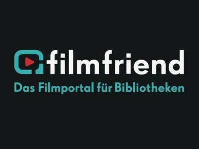 Vorschaubild zur Meldung: Kostenfrei Filme für Kinder- und Erwachsene und Dokumentationen streamen