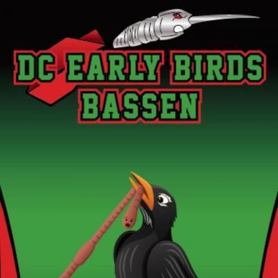 Logo der Birds