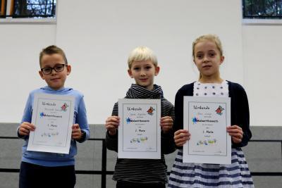 Vorschaubild zur Meldung: Malwettbewerb 2019