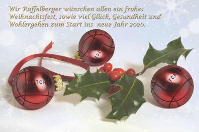 Vorschaubild zur Meldung: Fröhliche Weihnachten