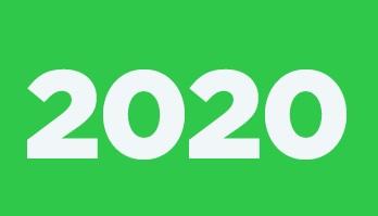 Vorschaubild zur Meldung: Feuriger Auftakt: So wird es 2020 in Schmalensee