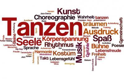Foto zur Meldung: Neue Tanzsportangebote über den SV Schmalensee