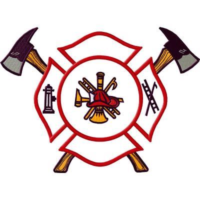 Foto zur Meldung: Mehrere Treffen der Feuerwehren