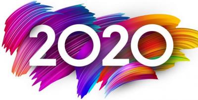 Vorschaubild zur Meldung: Willkommen im Jubiläumsjahr 2020!