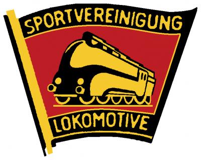Foto zur Meldung: 70 Jahre Lok Görlitz - Vereinsfest am 11.07.2020