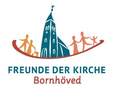 Freunde der Kirche Bornhöved