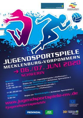 Landesjugendsportspiele_2020_Schwerin