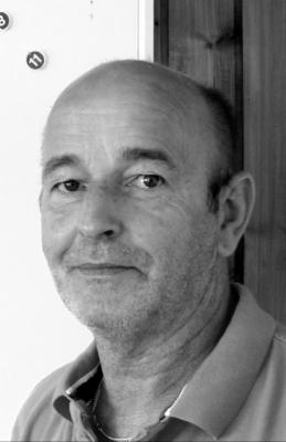 Vorschaubild zur Meldung: Sportfreunde Salzstetten trauern um Lothar Stoll
