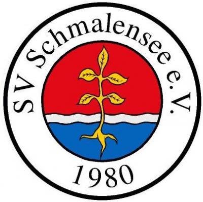 Foto zur Meldung: 40 Jahre SV Schmalensee – besondere Jahreshauptversammlung am 14. Februar