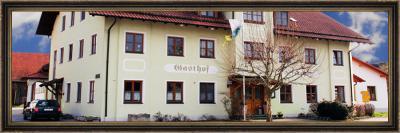 Vorschaubild zur Meldung: Jahreshauptversammlung BV-Niederbayern