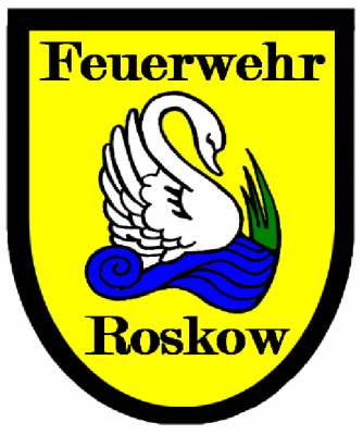 FF Roskow