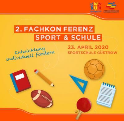 FkSp&S_2020_Titelbild_Flyer