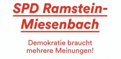 Vorschaubild zur Meldung: SPD stellt Antrag zum Klimaschutz im Stadtrat Ramstein-Miesenbach