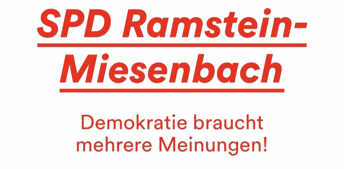 Vorschaubild der Meldung: SPD stellt Antrag zum Klimaschutz im Stadtrat Ramstein-Miesenbach