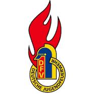 Vorschaubild zur Meldung: 24 Stunden Dienst der Jugendfeuerwehr