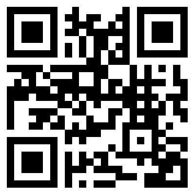 Vorschaubild zur Meldung: QR-Code löst Überweisungsträger ab