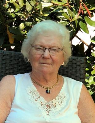 Vorschaubild zur Meldung: Elisabeth Brunner, eine beliebte und geschätzte Mutter und Oma hat ihr Leben nach 85 Jahren in Gottes Hände gelegt