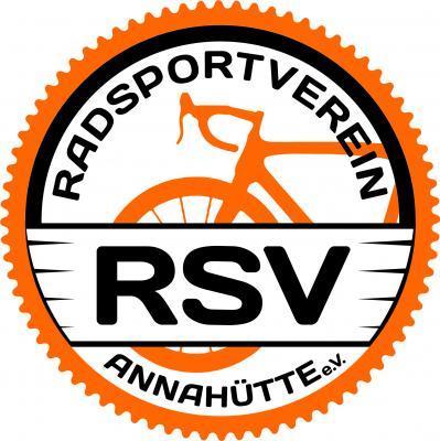 RSV Annahütte