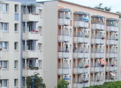 Vorschaubild zur Meldung: Wohngeldrefom ab 1. Januar 2020: Mehr Menschen haben einen Anspruch