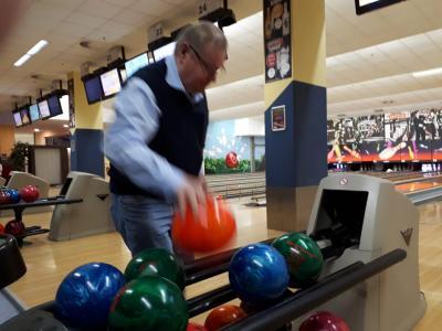 Vorschaubild zur Meldung: Bowling--Cup 2020